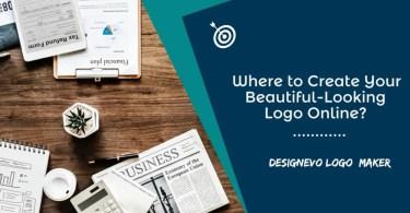 Best logo maker online