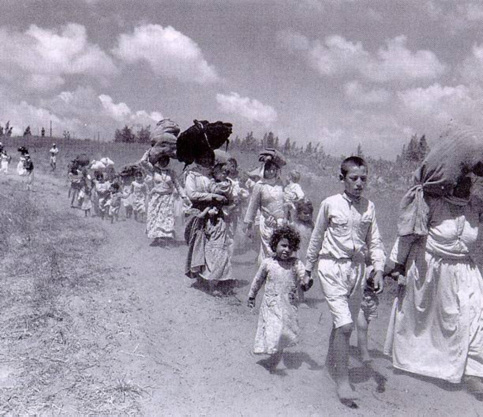 https://i0.wp.com/www.infopal.it/wp-content/uploads/2012/10/nakba.jpg