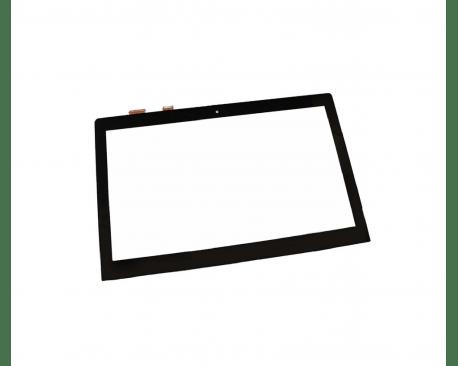 Touch Tactil P/ Notebook Asus VivoBook Q301LA BSl5T17