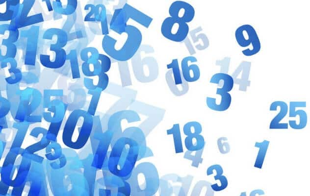JavaScript Number Methods