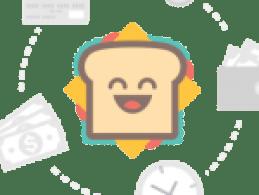 Anak Muda Di Universiti