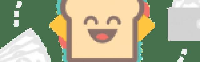 Subjek Pengajian Universiti