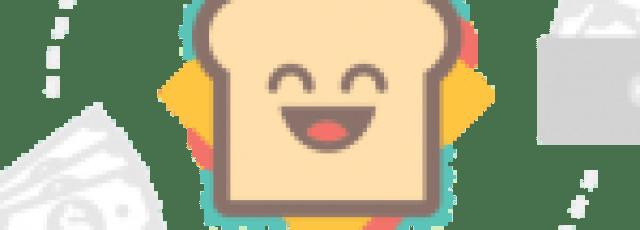 KTM ICARD STUDENT