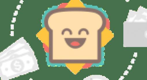 Bacaan Doa Sujud akhir tahajjud