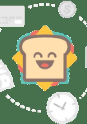 cara membuat resume dan template percuma
