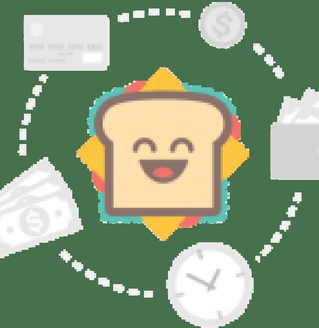 Pendaftaran Online MUET Mac