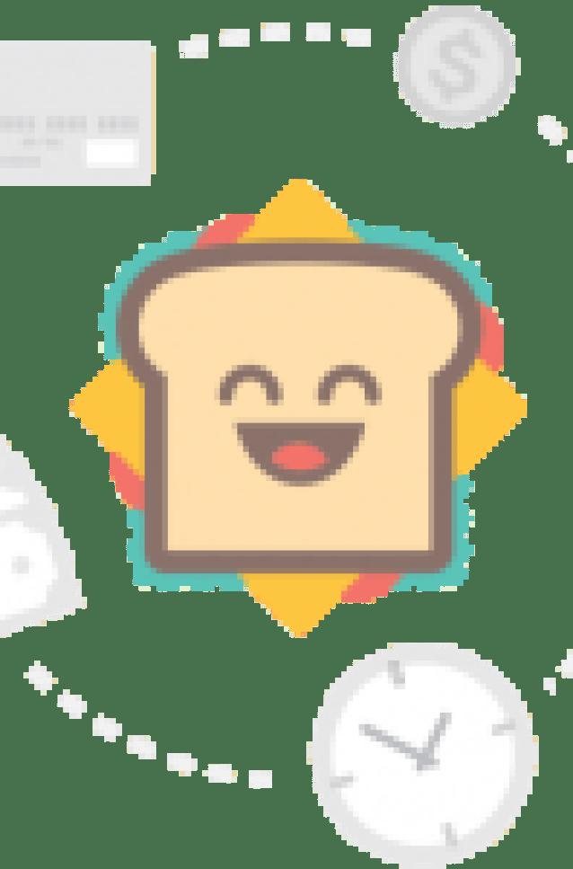 Tarikh Cuti Sekolah 2019 Kalendar Takwim Cuti Persekolahan