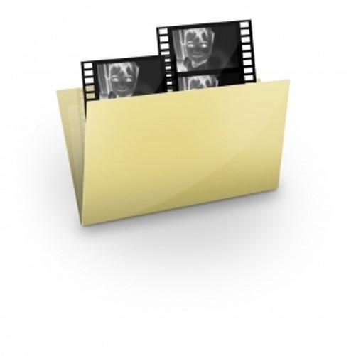 películas de Philip Seymour Hoffman