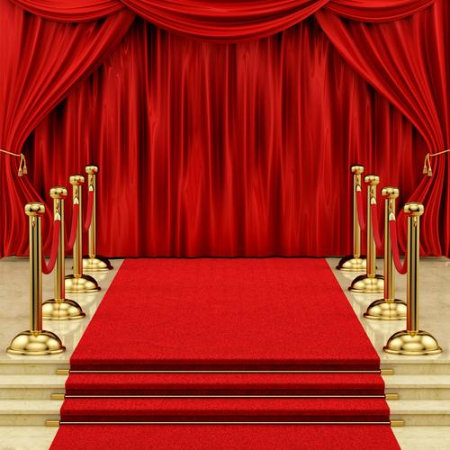 nominaciones de los Globos de Oro