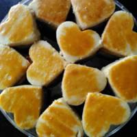 Coba dan Rasakan! Cara Membuat Kue Kering kacang Tanah Giling