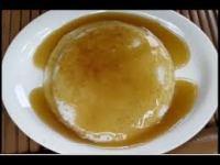 resep serabi durian bangka
