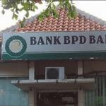 Buka Tabungan SIBAPA Bank BPD Bali