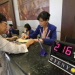 Persyaratan Buka Rekening Tabungan Bank BRI Simpedes