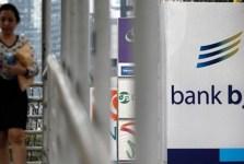 bank bAjb