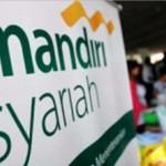 Kredit Motor dan Mobil lewat Pembiayaan Bank Syariah Mandiri