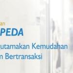 Tabungan Simpeda Siap Bagi-bagi Rezeki Rp 6 Miliar