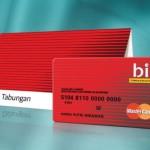 Buka Tabungan Reguler Bank BII Maybank, Setoran Awal Rp 500 Ribu