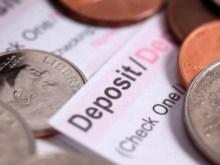 Deposito Berjangka Bank BTN
