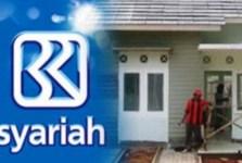 KPR Subsidi Sejahtera BRI Syariah