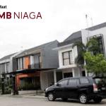KPR CIMB Niaga Xtra Manfaat, Wujudkan Istana Impian