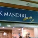 Mengajukan Kredit menggunakan Jaminan Deposito Bank Mandiri