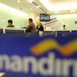 Syarat Buka Rekening Tabungan Bisnis Bank Mandiri