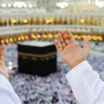 Tabungan Haji BRI Syariah iB, Setoran Awal Rp 50 Ribu