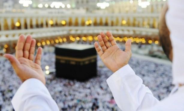 Tabungan Ibadah Haji BRI