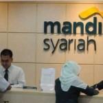 Ada 8 Jenis Tabungan di Bank Mandiri Syariah yang Bisa Anda Buka