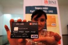 kartu kredit bank BNI