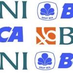 Cara Transfer dari Bank BNI ke Bank BCA Menggunakan SMS Banking