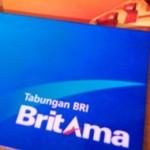 Biaya Administrasi Bulanan Bank BRI Simpedes, BRItama, dan Tabunganku