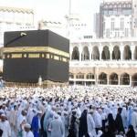 Syarat Buka Tabungan Mabrur Junior Bank Syariah Mandiri