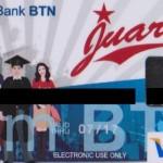 Tabungan BTN Juara , Saldo Awal Minimal Rp50 Ribu
