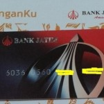 Buka Tabunganku di Bank Jatim, Setoran Awal Minimal Rp 20 Ribu