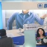 Promo Bunga KPR Bank BCA 8,88%