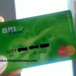 Kartu ATM BRI Ke Blokir, Salah Masukin Password 3 Kali