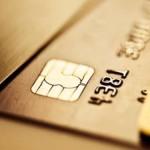Kartu Kredit Bank Mandiri Khusus Untuk Nasabah Kaya