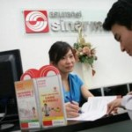 Kredit Usaha Mikro Bank Sinarmas, Modal Bagi Pengusaha Kecil dan Menengah