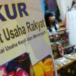Produk Pembiayaan Kredit Usaha Rakyat (KUR) Bank Bukopin