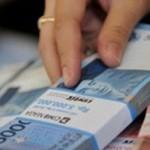 Mengajukan Pembiayaan Konsumtif Bank BPD Kaltim
