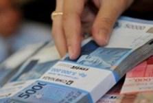 Pinjam Uang Bank