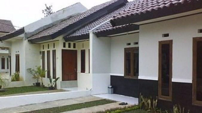 Image Result For Bagaimana Cara Beli Rumah Kpr