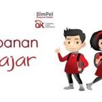 Tabungan Simpanan Pelajar (Simpel iB) Bank BJB Syariah