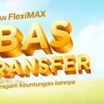 Nikmati Keuntungan Tabungan FlexiMAx Bank Danamon
