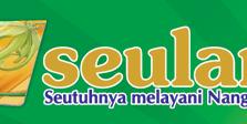 Tabungan Seulanga