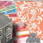Buka Tabungan di Bank Yudha Bhakti Jakarta