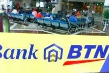 Deposito Bank BTN
