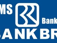 Format SMS Banking