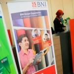 Syarat Mengajukan KUR Bank BNI